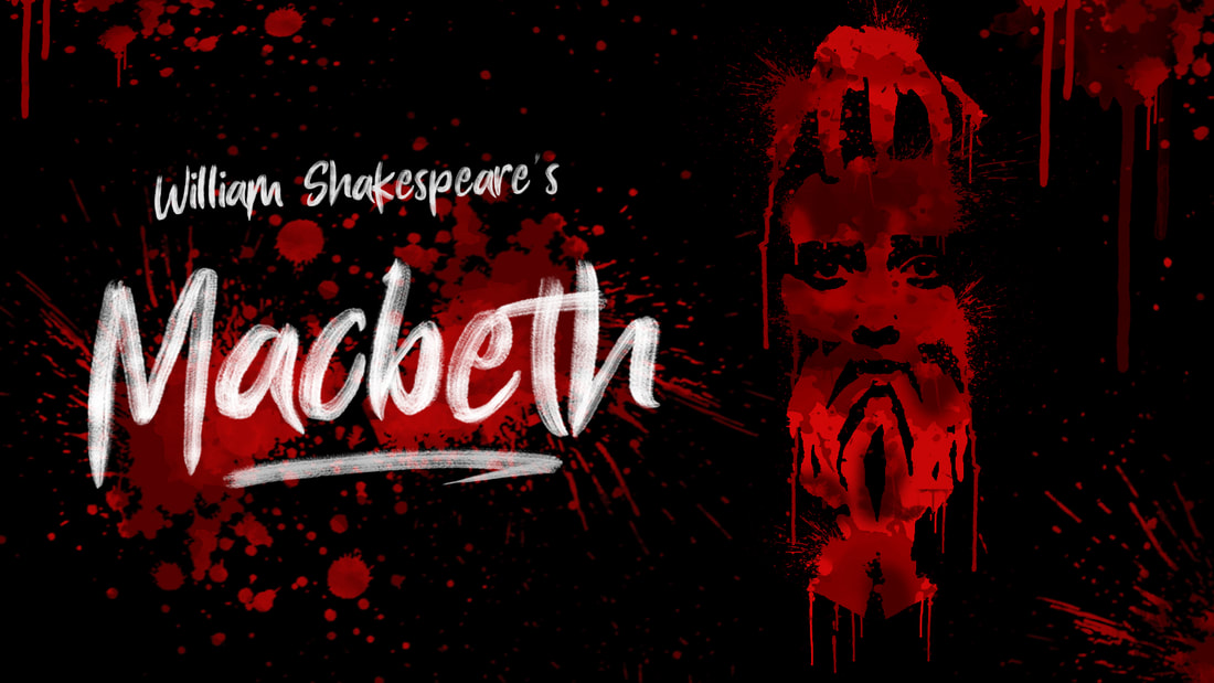 Image result for macbeth